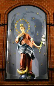 modlitwa-o-potomstwo-14